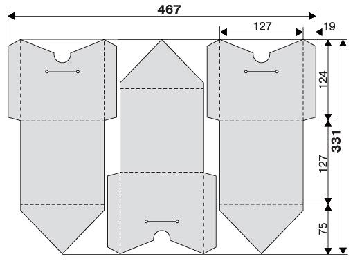 http://www.comtech-print.ru/img/catalogst/korobki/upakovka/B1-A3-3--2C_b.jpg